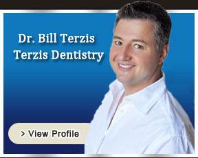 Dr. Bill Terzis